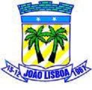 Prefeitura Municipal de João Lisboa