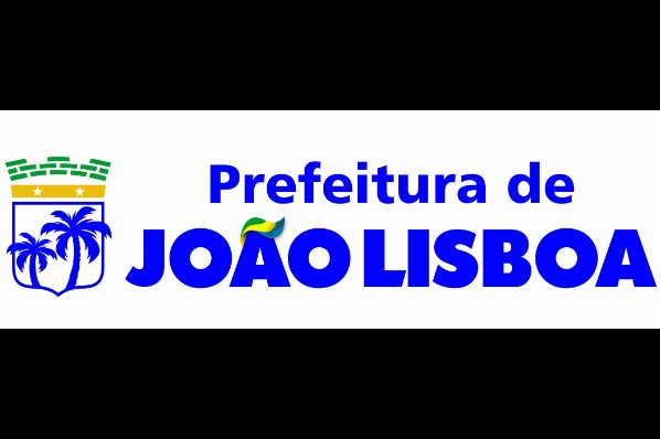João Lisboa